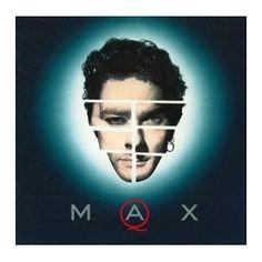 Max Q: Concrete - Jango