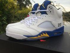 competitive price d75f4 6a3b8 Air Jordan V Retro Shoes   replica sneaker,wholesale good quality replica  sneaker,wholesale air yeezy II shoes,cheap lebron x shoes