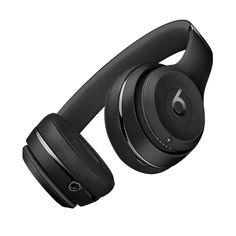 Beats Solo 3 wireless, £250.
