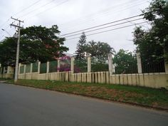 958 - CHÁCARA EM ARARAS - Kumbayá Imobiliária