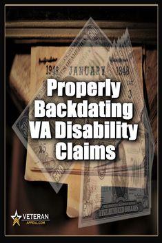 Va Disability Benefits, Va Benefits, Disability Help, Disabled Veterans Benefits, Veterans Discounts, Cedar Furniture, Veterans Administration, Military Veterans, Life Tips