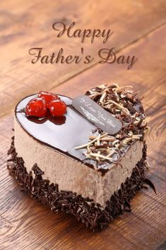 Happy Fathers Day Friend, Happy Fathers Day Message, Happy Fathers Day Greetings, Fathers Day Messages, Fathers Day Wishes, Happy Father Day Quotes, Father's Day Greetings, Fathers Day Cake, Fathers Day Crafts