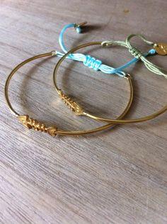 Estas raspas triunfan en nuestra web. ¿Quieres una? www.plumesy.com