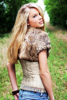 画像 : Taylor Swiftが可愛すぎる!大人気歌姫テイラー・スウィフトの素顔♡♡ - NAVER まとめ