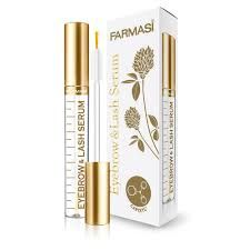 Now it can be easily realized with FARMASI Eyelash and Eyebrow Serum. Apply serum to clean lashes with the thin part of applicator and to eyebrows with its mascara kind of brush. Mascara, Eyeliner, Eyebrow Serum, Eyelash Growth Serum, Extreme Hair, Thick Eyebrows, Stop Hair Loss, Natural Lashes, Save Life