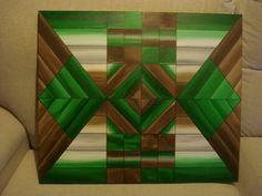 """A Simetria"""