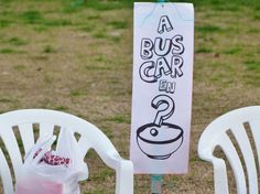 Colectivo Juana Azurduy - imagen - Día de los Niños y las Niñas