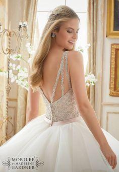 mori-lee-2887-wedding-dress