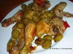 Genovai bazsalikomszósz (pesto) Pesto, Chicken Wings, Food, Essen, Meals, Yemek, Eten, Buffalo Wings