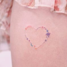 tattoos, tattoos for women small, tattoos for men, tattoos for moms with kids, t… – meaningful tattoos Bts Tattoos, Mini Tattoos, Body Art Tattoos, Tatoos, Sexy Tattoos, Tattoo Drawings, Pretty Tattoos, Unique Tattoos, Beautiful Tattoos
