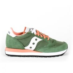 A Full Range Of Saucony Men Jazz Trainers On Sale | −54