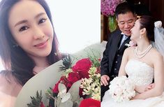 Married for 9 Years, Gigi Lai Explains that True Love Can Be Very Simple