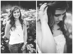 Rebecca-July192014-33_WEB
