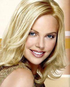 Charlize Theron dating lista online dating webbplatser Indien
