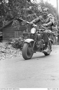 A shrine, world-class museum, and extensive archive. Anzac Day, Bicycles, Vietnam, Motorcycles, Father, Museum, Military, War, Memories