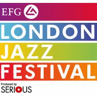 LONDON JAZZ FESTIVAL 2014 (14th - 22nd Nov) will feature The Branford Marsalis Quartet, Abdullah Ibrahim, John McLaughlin and 4th Dimension, Ibrahim Maalouf, Bill Frisell, Snarky Puppy and many more --> http://www.allgigs.co.uk/view/artist/52261/London_Jazz_Festival.html