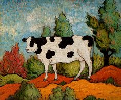 Mark Briscoe - I am so blessed to have purchased two very small painting by him several years ago. An amazing talent.
