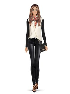 Mara Hoffman #covet #fashion Mara Hoffman, Covet Fashion, Wonder Woman, Superhero, Anime, Outfits, Women, Templates, Fashion Illustrations