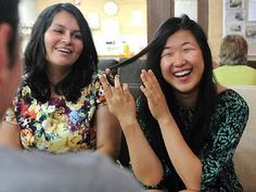 St Paul's student Kelly Li gets perfect score in the IB - Education - News - Penrith Press