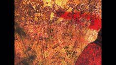 Rêverie exposition de Jean-François Dupuis    4 octobre 2012    17h    L'Ile de Garde, Maison de ressourcement,     576 Rue Prospect,Sherbrooke