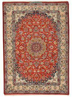antique-persian-isphahan
