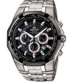 فروش ساعت مچی کاسیو edifice 540 اورجینال