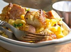 Craft Beer Mac and Cheese Recipe - Tablespoon