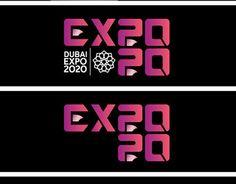 "Check out new work on my @Behance portfolio: ""Dubai Expo 2020 .. Logo Design."" http://be.net/gallery/31438329/Dubai-Expo-2020-Logo-Design"