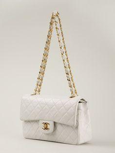 d62290ca2617 small '2.55' shoulder bag Chanel Shoulder Bag, Leather Shoulder Bag,  Lambskin Leather