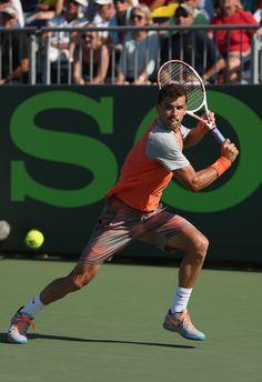 Les 11 meilleures images de tennis style | Tennis, Nadal us