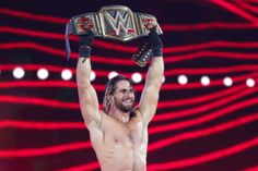 WWE Post-Raw Superstar Rankings 11-2-15 - Monday Night Raw aired live from the Pepsi Center in Denver, Colorado and was a smark fan's dream scenario. There was a Dolph Ziggler-Kevin Owens match, a Cesaro victory, a Sheamus loss and.....