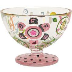 so cute!  BFF Sundae Bowl by Lolita