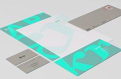 Área Visual - Blog de Arte y Diseño: WeLoveNoise. Estudio de diseño
