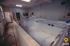 Image result for royal hospital haslar