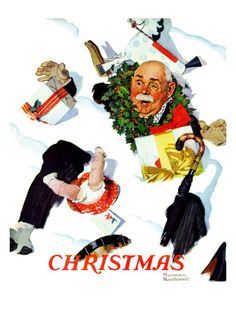 Norman Rockwell, Posters and Prints at Art.com