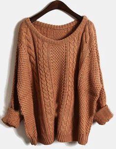#sweater #fashion #style