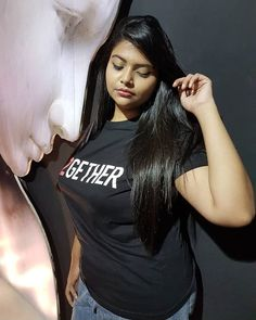 Punjabi college girl xxx image