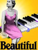 Beautiful: The Carole King Musical Broadway Tickets : Stephen Sondheim Theatre : Broadway Musical : New York City : Schedules and Showtimes ...