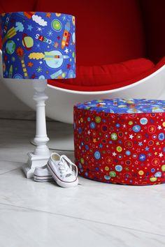 http://www.lampsandco.eu/kategoria/poufs/puf-dzieci-na-paradzie-2