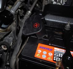 Car batteries don't last forever, on average it lasts for? a. 2 years b. 4 years c. 6 years