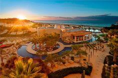 Pueblo Bonito Pacifica Resort & Spa Luxury All Inclusive in Los Cabos, Mexico