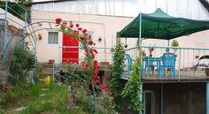 AMD9 000 Гостевой дом Sweet Home находится в городе Дилижане. На прилегающей территории обустроена бесплатная частная парковка.