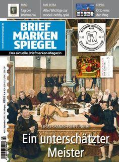 Briefmarken-Spiegel-Titelbild-September-2015
