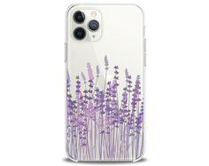 Iphone 11 Pro Case, Iphone 8 Cases, Iphone 5s, Iphone 8 Plus, Macbook Air 13 Cover, Macbook Case, Ipad Air 2 Cases, Ipad Case, Apple Laptop