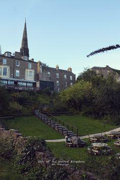 Dundee Scotland