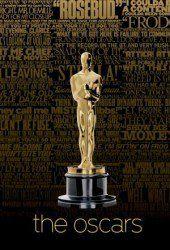 The 87th Annual Academy Awards 2015