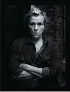 Frances McDormand, photographed by Annie Leibovitz in New York City. for Vanity Fair January 2018 Three Billboards Outside Ebbing Missouri Annie Leibovitz Photos, Annie Leibovitz Photography, Photography Poses For Men, Amazing Photography, Street Photography, Portrait Photography, Photography Projects, Landscape Photography, Fashion Photography