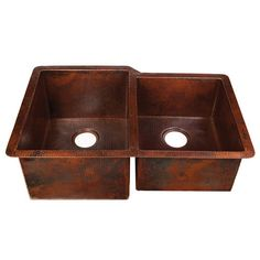 13 best copper kitchen sinks images copper sinks copper kitchen rh pinterest com  cheap copper kitchen sinks for sale