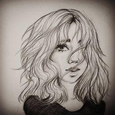 #charcoal #doodle #design #drawing #sketch #sketchbook #sketching #study #artbook #art  #dark #disney #inktober #inspiration #illustration #pencil #phanasu #painting #pencildrawing #practice #portrait #cute #characterdesign #cute #beauty by s_hatter