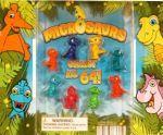 Microsaurs Capsule Toys #toys http://www.vendingmachinesunlimited.com/bulk_vending_supplies_2_capsule_toys-c-1923_1930-l-en.html?page=4=en